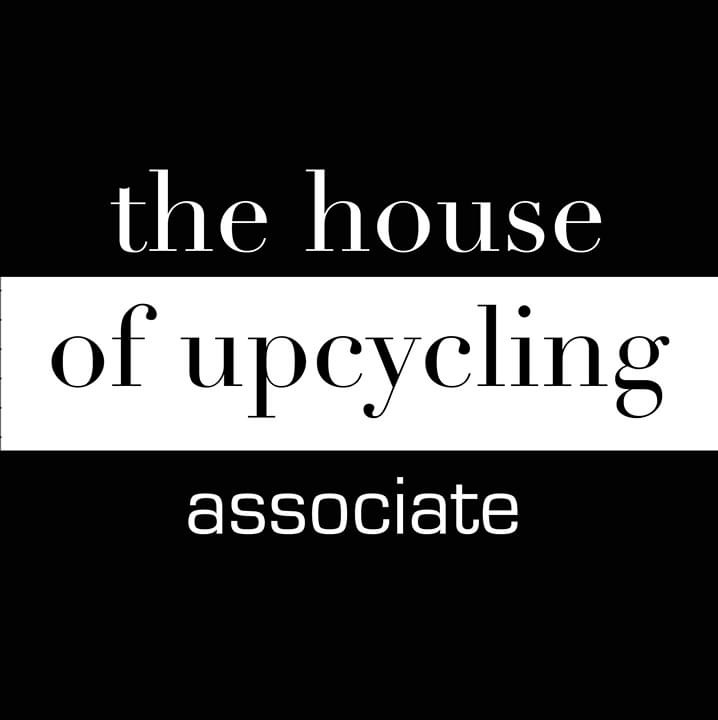 The House of Upcycling Associate