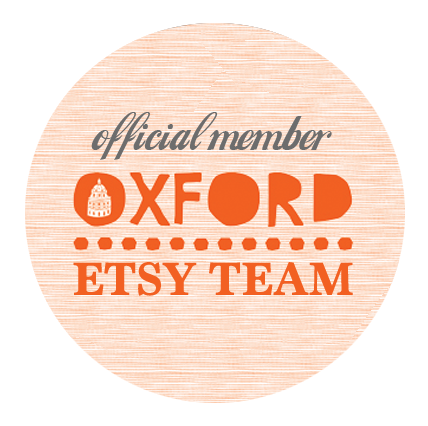 OfficialOxfordEtsyTeamMember